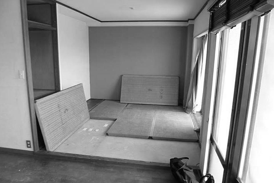 トーヨーキッチンスタイル/神戸市東灘区