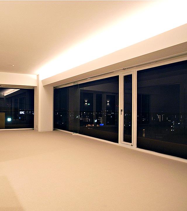 異人館~の眺めHOUSE/神戸市中央区